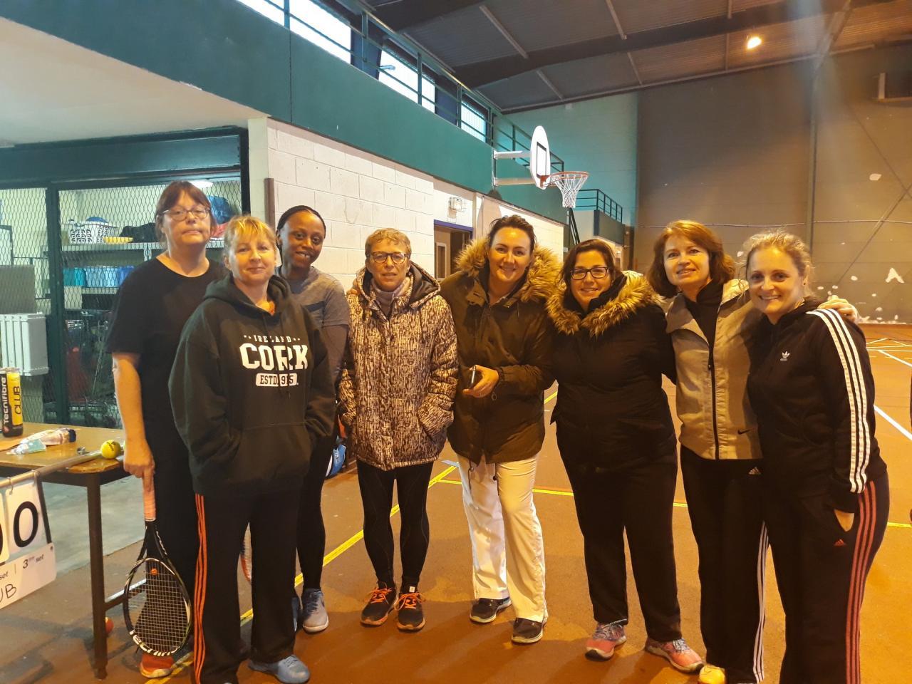 20180120_Dames 35 - TCJP Cernay