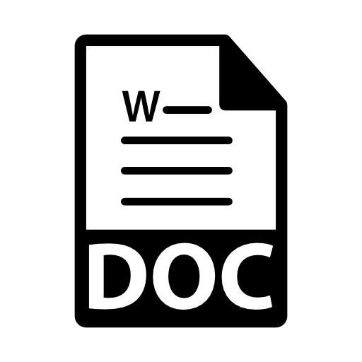 mode-operatoire-reservation.doc